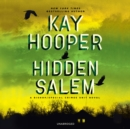 Hidden Salem - eAudiobook