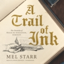 A Trail of Ink - eAudiobook