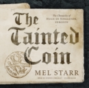 The Tainted Coin - eAudiobook