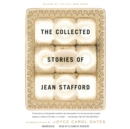 The Collected Stories of Jean Stafford - eAudiobook