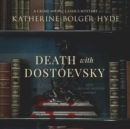 Death with Dostoevsky - eAudiobook