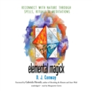 Elemental Magick - eAudiobook
