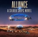 Alliance - eAudiobook