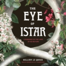 The Eye of Istar - eAudiobook
