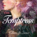 The Temptress - eAudiobook