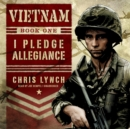 I Pledge Allegiance - eAudiobook