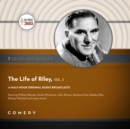 The Life of Riley, Vol. 3 - eAudiobook