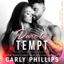 Dare to Tempt - eAudiobook