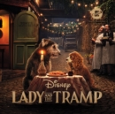 Lady and the Tramp - eAudiobook