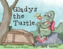 Gladys the Turtle - Book