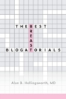 The Best Breast Blogatorials - Book