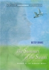 Summer of the Swans, The (Puffin Modern Classics) - eBook