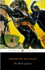 Mark of Zorro - eBook