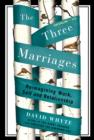 Three Marriages - eBook