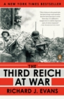 Third Reich at War - eBook