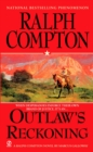 Ralph Compton Outlaw's Reckoning - eBook