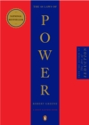 48 Laws of Power - eBook