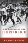 Coming of the Third Reich - eBook
