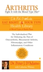 Arthritis: Fight it with the Blood Type Diet - eBook