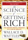The Science of Getting Rich - eBook