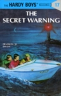 Hardy Boys 17: The Secret Warning - eBook