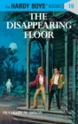 Hardy Boys 19: The Disappearing Floor - eBook