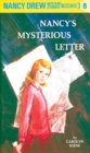 Nancy Drew 08: Nancy's Mysterious Letter - eBook