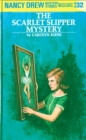 Nancy Drew 32: The Scarlet Slipper Mystery - eBook