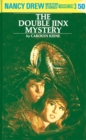 Nancy Drew 50: The Double Jinx Mystery - eBook