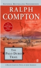 Ralph Compton the Palo Duro Trail - eBook