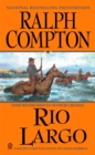 Ralph Compton Rio Largo - eBook