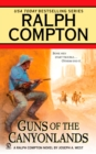 Ralph Compton Guns of the Canyonlands - eBook