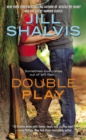 Double Play - eBook