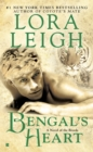 Bengal's Heart - eBook