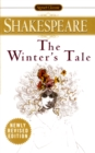 The Winter's Tale - eBook