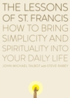 Lessons of Saint Francis - eBook