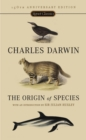 The Origin Of Species : 150th Anniversary Edition - eBook