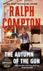 The Autumn of the Gun - eBook