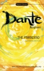 The Paradiso - eBook