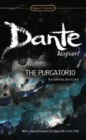 The Purgatorio - eBook