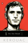 On the Road - eBook