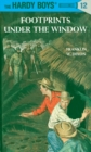 Hardy Boys 12: Footprints Under the Window - eBook