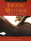 Erotic Massage - eBook