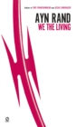 We the Living - eBook