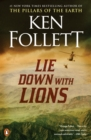 Lie Down with Lions - eBook