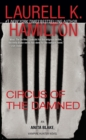 Circus of the Damned - eBook