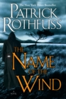 Name of the Wind - eBook
