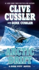 Arctic Drift - eBook