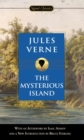 Mysterious Island - eBook