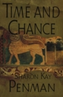 Time and Chance - eBook